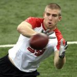jordy nelson hot underrated nfl players 2015 images