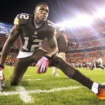 josh gordon off nfl seattle seahawks fantasy football predictions 2015