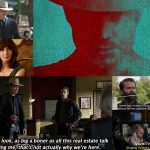 JUSTIFIED Season 6 Cash Game Recap: Boyd Keeps Moving To Dark Side