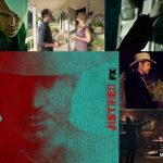 JUSTIFIED Season 6 Fate's Right Hand Recap: So long Dewey