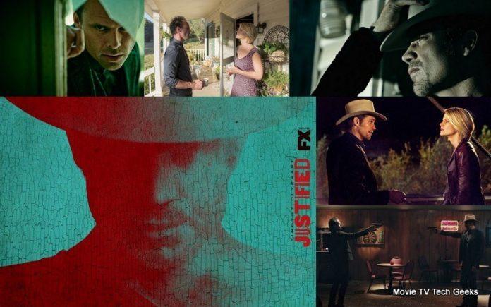 justified season 6 recap images 2015 timothy olyphant