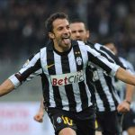 juventus most overrated soccer teams of 2015