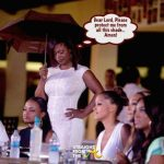 kandi shade umbrella for real housewives of atlanta 2015