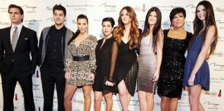 kardashian family makes stupidest gossip stories of 2014