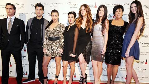 kardashian family makes stupidest gossip stories of 2014