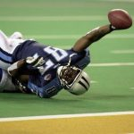 kevin dyson tackled by mike jones most amazing moments in super bowl xxiv history 2015