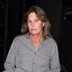 kim kardashian says bruce jenner is on trannie journey for 2015 movie tv tech