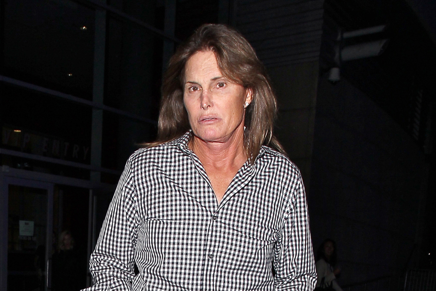 Celebrity gossip roundup bruce jenner tripping while nene leakes suing