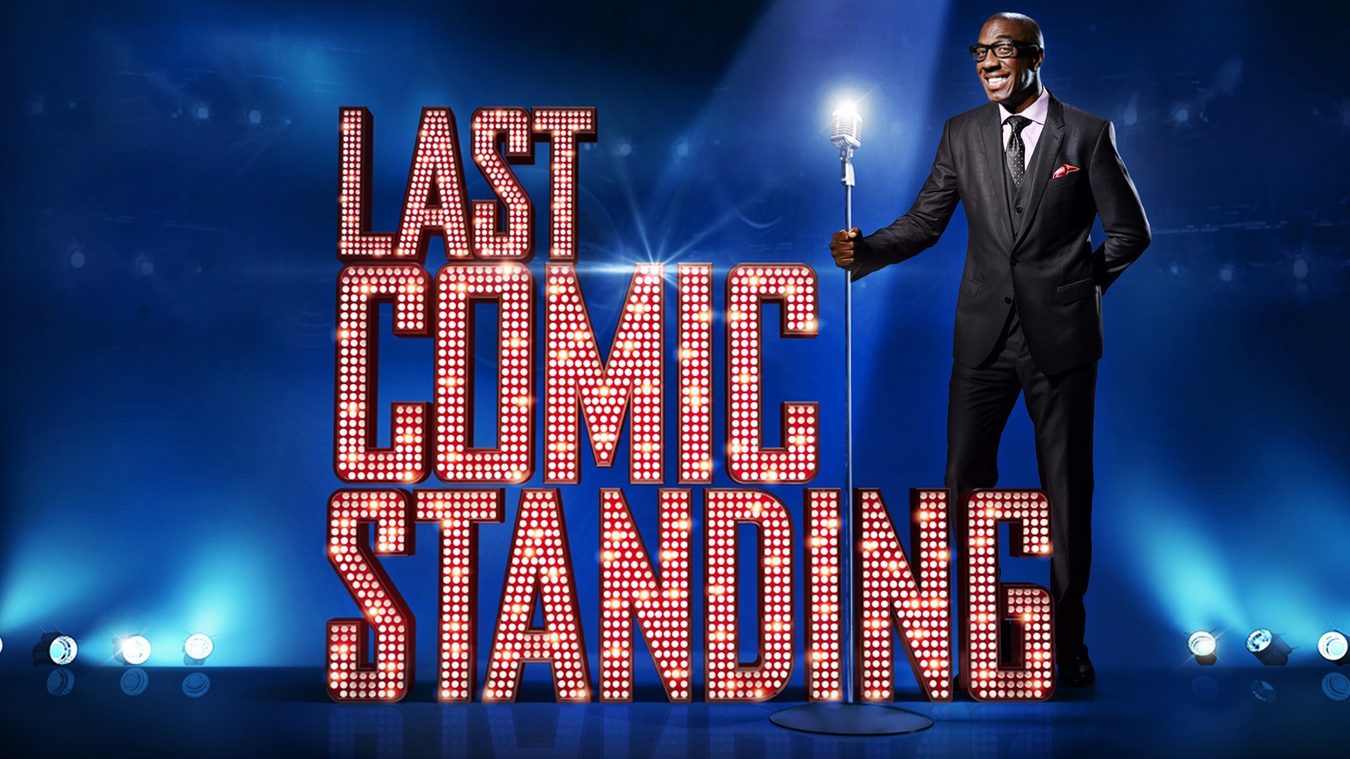 last comic standing best reality shows of 2014