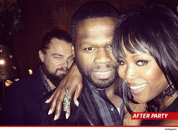 2015 gossip celebrity kim kardashian beyonce baby rumors