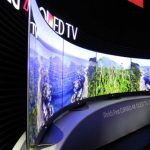 lg 4k oled tv right time to buy 2015