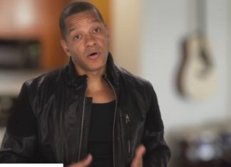 love and hip hop new york exes and ohs peter gunz 2015 images