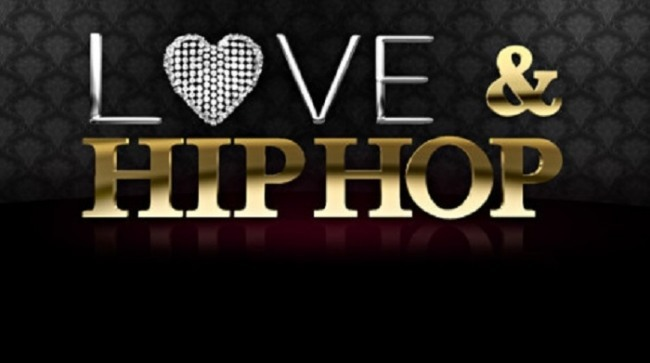love hip hop new york logo