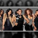 love hip hop season 6 recap 2015 images