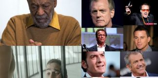 male celebrities past their acting prime images 2015