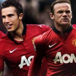 manchester united most underrated soccer teams euro 2015