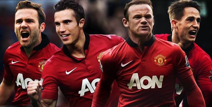 manchester united premier league soccer need some work 2015