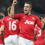 manchester united snatches 2014 soccer title