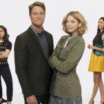 manhattan love story worst tv shows of 2014 season images