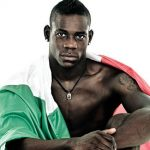 mario balotelli most overrated soccer players 2015