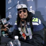 marshawn lynch more about team than media coverage 2015