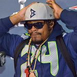 Marshawn Lynch vs Media
