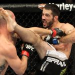 matt brown bugle best ufc fighters 2014 2015 images
