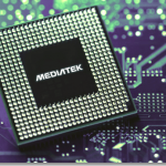 mediatek octacore soc biggest tech disappointment of 2014 images