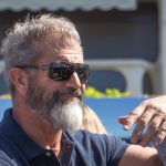 mel gibson celebrities who aged badly 2015 (2)