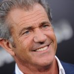 mel gibson past due date for acting problems 2015