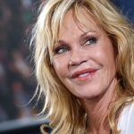 melanie griffith celebrity actresses who aged badly from botox 2015