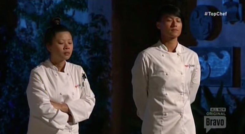 melissa goes home on top chef boston for mei finale 2015