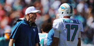 miami dolphins joe philbin losing faith in ryan tannehill