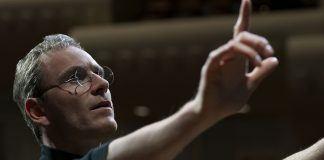 michael fasbender will portray steve jobs in biopic