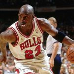 michael jordan nba all star game best three 2015