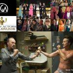 michael keatons birdman takes pga sag awards plus downton abbey 2015