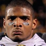 Michael Sam Out But Not Done With NFL
