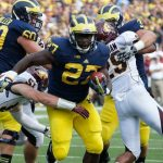 michigan wolverines college football programs that neded changes 2015