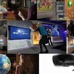 Microsoft HoloLens: Just Another Gimmick Or Real Innovation?