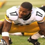 mike wallace most overrated nfl players 2014 images