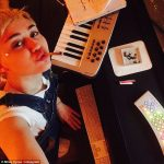 miley cyrus biggest celebrity brats 2015 - Copy