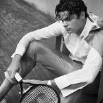 milos raonic canadian tennis player 2015
