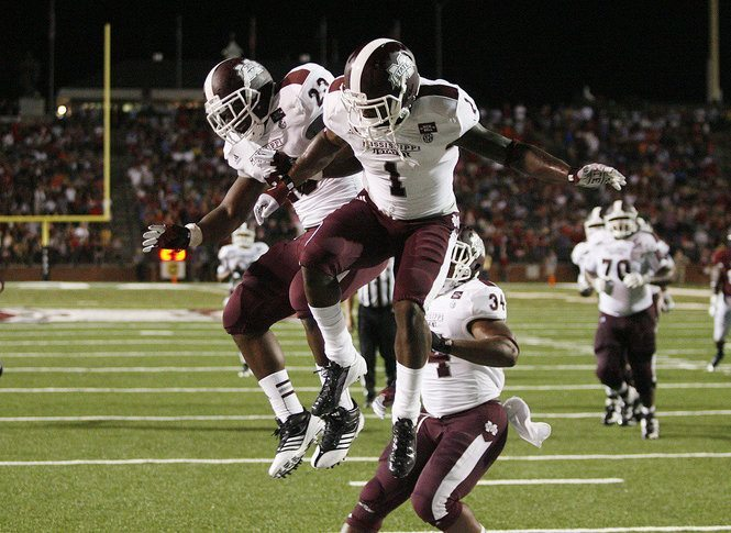 mississippi state college football 2015 images