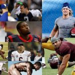 Most Overrated NFL Players Of 2014