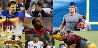most overrated nfl players 2014 images
