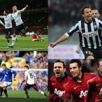 Most Overrated & Underrated Euro Soccer Teams 2014 – 2015