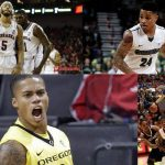 Top 5 Most Underrated College Basketball Players 2014-2015