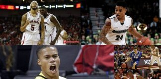most underrated college basketball players 2014