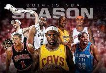 nba 2015 midseason review
