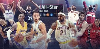 nba all star game 2015 teams steph curry beats out lebron james